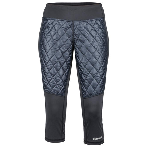 Women's Toaster Capri by Marmot - Adventure Outlet - New Zealand