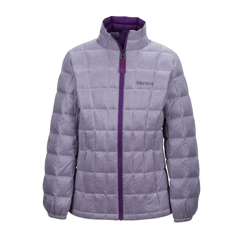 Girl's Sol Jacket by Marmot