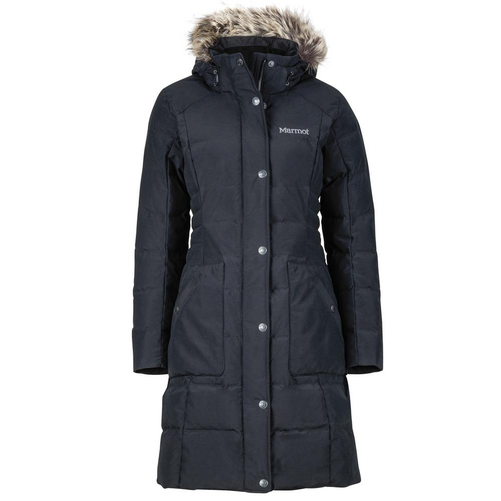 Women's Clarehall Jacket by Marmot - Adventure Outlet - New Zealand