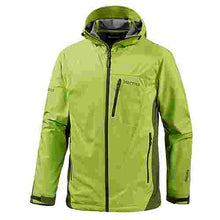 Load image into Gallery viewer, Men's ROM Jacket by Marmot - Adventure Outlet - New Zealand