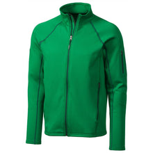 Load image into Gallery viewer, Men's Stretch Fleece Jacket by Marmot - Adventure Outlet - New Zealand