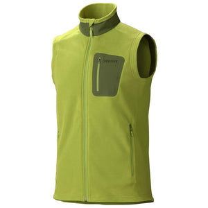 Men's Reactor Vest by Marmot - Adventure Outlet - New Zealand