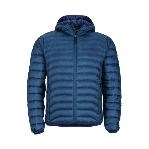 Men's Tullus Hoody by Marmot