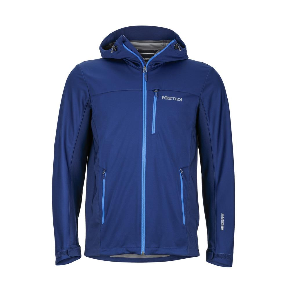 Men's ROM Jacket by Marmot - Adventure Outlet - New Zealand