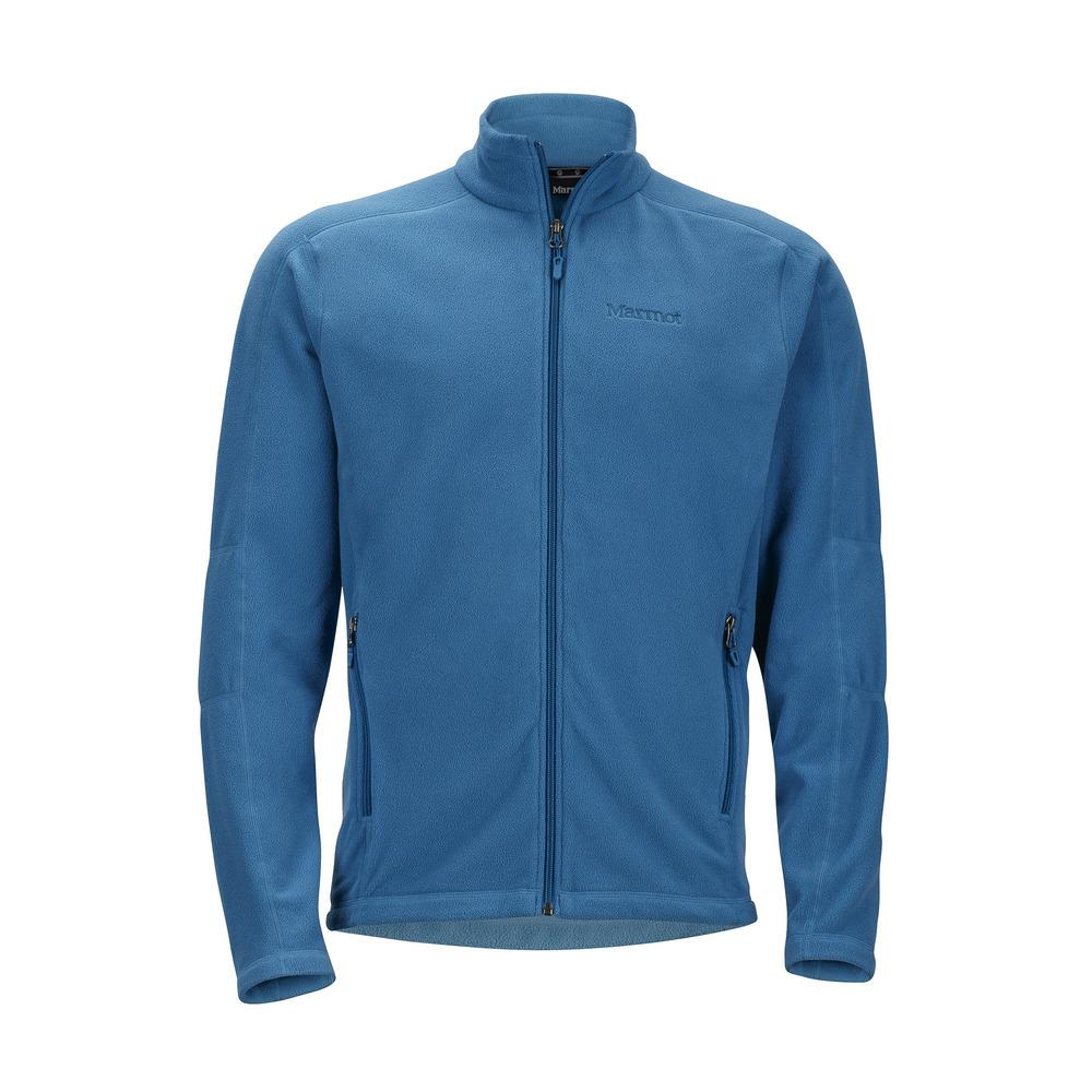 Men's Rocklin Jacket by Marmot - Adventure Outlet - New Zealand