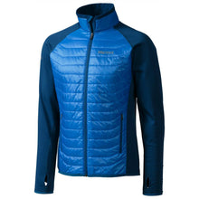 Load image into Gallery viewer, Men's Variant Jacket by Marmot - Adventure Outlet - New Zealand