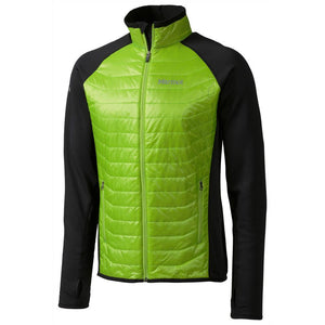 Men's Variant Jacket by Marmot - Adventure Outlet - New Zealand