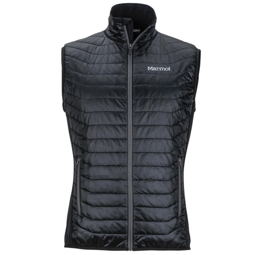 Men's Variant Vest by Marmot - Adventure Outlet - New Zealand