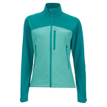 Load image into Gallery viewer, Women's Estes Jacket by Marmot
