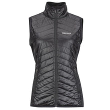 Load image into Gallery viewer, Women's Variant Vest by Marmot - Adventure Outlet - New Zealand