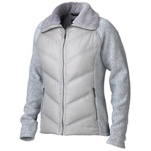 Load image into Gallery viewer, Women's Thea Jacket by Marmot - Adventure Outlet - New Zealand