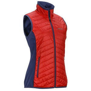 Women's Variant Vest by Marmot - Adventure Outlet - New Zealand