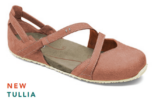 Women's Tullia Shoe by Ahnu - Adventure Outlet - New Zealand