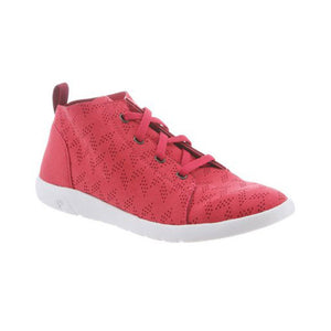 Women's Gracie Casual Shoe  by Bearpaw - Adventure Outlet - New Zealand