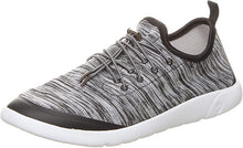 Load image into Gallery viewer, Women's Irene Casual Shoe by Bearpaw - Adventure Outlet - New Zealand