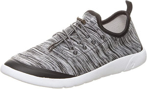 Women's Irene Casual Shoe by Bearpaw - Adventure Outlet - New Zealand