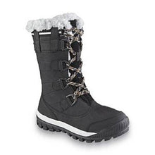 Load image into Gallery viewer, Women's Desdemona Waterproof Boot by Bearpaw - Adventure Outlet - New Zealand