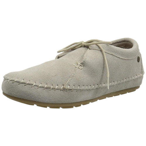 Women's Ellen Moccasin Shoe by Bearpaw - Adventure Outlet - New Zealand