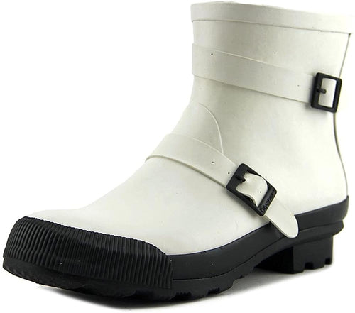 Women's June Waterproof Rain Boot by Bearpaw - Adventure Outlet - New Zealand