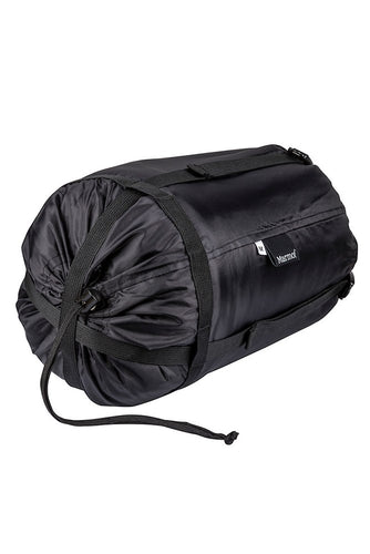Compression Sleeping Bag Stuff Sack by Marmot - Adventure Outlet - New Zealand