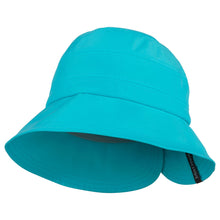 Load image into Gallery viewer, Women's Sunshine Hat by Marmot