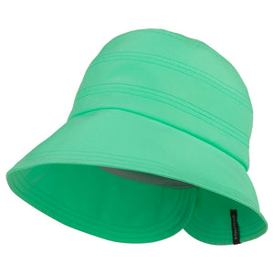 Women's Sunshine Hat by Marmot