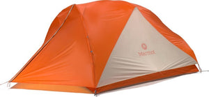 Eclipse 3P Tent by Marmot