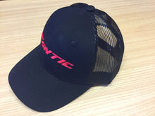 Load image into Gallery viewer, Fantic Trucker Cap
