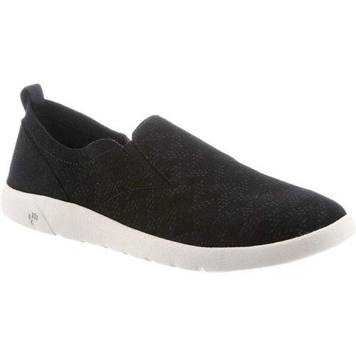 Women's Faye Casual Shoe by Bearpaw - Adventure Outlet - New Zealand