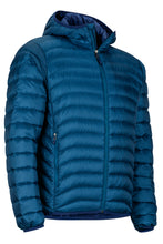 Load image into Gallery viewer, Men's Tullus Hoody by Marmot