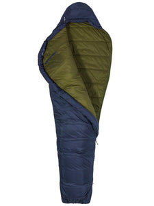 Ultra Elite 30 Synthetic Sleeping Bag (-1 degC) by Marmot - Adventure Outlet - New Zealand