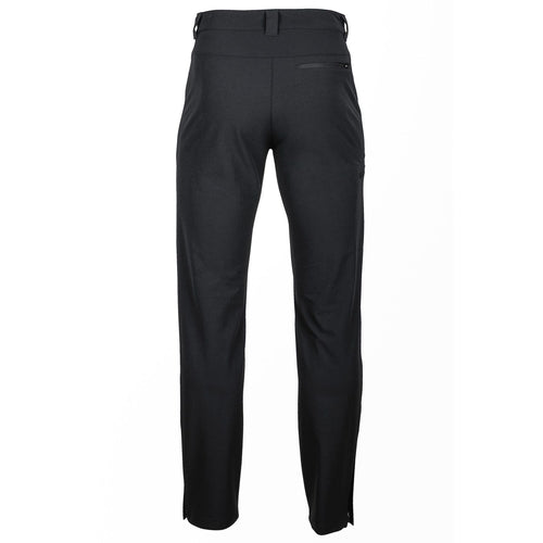 Men's Scree Pant Short by Marmot - Adventure Outlet - New Zealand