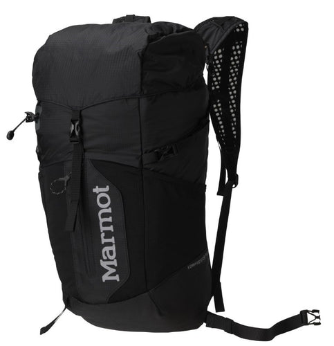 Kompressor Plus Day Pack by Marmot