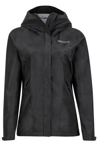 Women's Phoenix Jacket by Marmot - Adventure Outlet - New Zealand