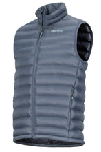 Load image into Gallery viewer, Men's Solus Featherless Vest by Marmot