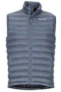 Men's Solus Featherless Vest by Marmot