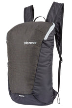 Load image into Gallery viewer, Kompressor Comet Day Pack by Marmot