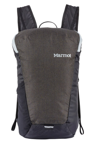 Kompressor Comet Day Pack by Marmot