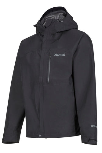 Men's Minimalist Jacket by Marmot - Adventure Outlet - New Zealand