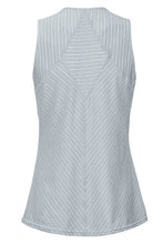 Load image into Gallery viewer, Women's Ellie Tank by Marmot