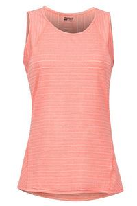 Women's Ellie Tank by Marmot