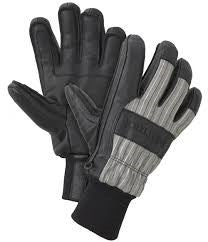Men's Lifty Glove by Marmot - Adventure Outlet - New Zealand