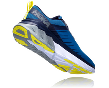 Load image into Gallery viewer, Men's Arahi 3 Wide by Hoka One One