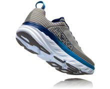 Load image into Gallery viewer, Men's Bondi 6 Wide by Hoka One One