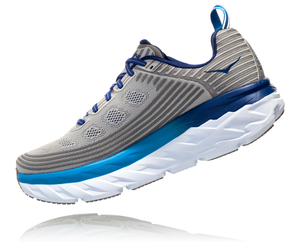 Men's Bondi 6 Wide by Hoka One One