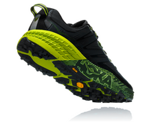 Load image into Gallery viewer, Men's Speedgoat 3 by Hoka One One
