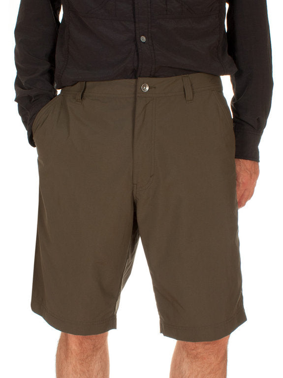Men's Grayson Short by Marmot