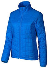 Load image into Gallery viewer, Women's Calen Jacket by Marmot - Adventure Outlet - New Zealand