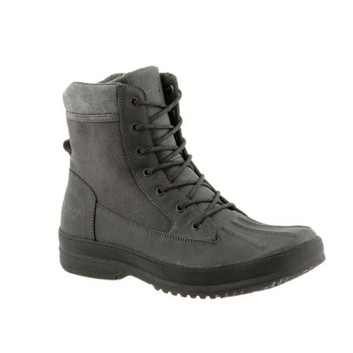 Men's Mason Waterproof Boot by Bearpaw - Adventure Outlet - New Zealand
