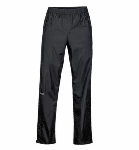 Men's PreCip Waterproof Pant by Marmot